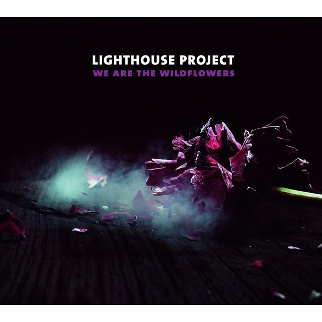LIGHTHOUSE PROJECT