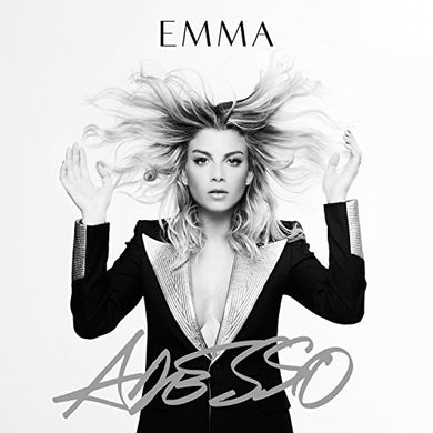 emma ADESSO CD