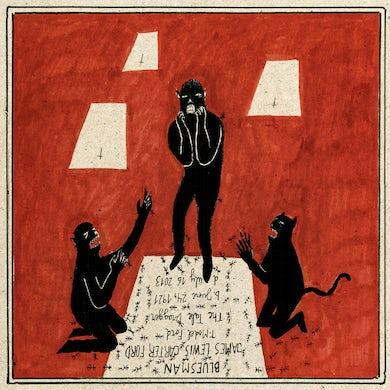 GUADALUPE PLATA 2015 CD