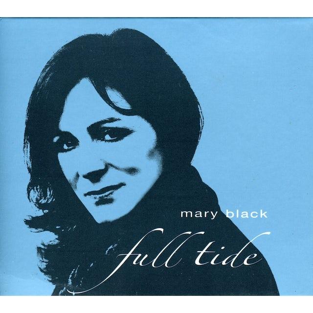 Mary Black FULL TIDE CD