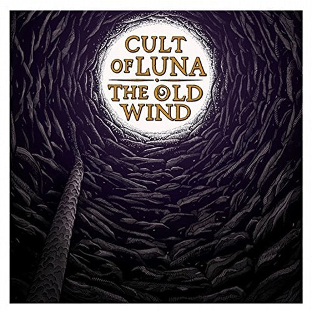 CULT OF LUNA / OLD WIND