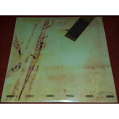 SIGNOS Vinyl Record