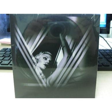 Veil Veil Vanish ANTHEM FOR A DOOMED YOUTH CD