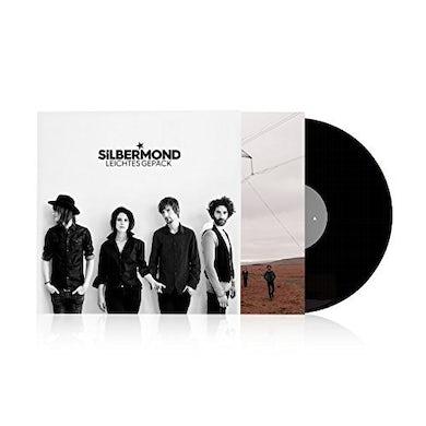 Silbermond LEICHTES GEPACK Vinyl Record
