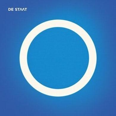 O. CD