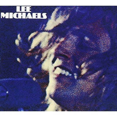 LEE MICHAELS CD