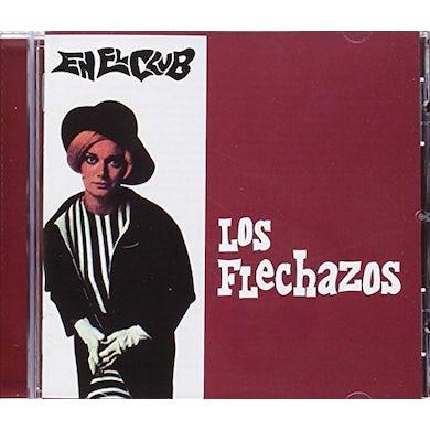 EN EL CLUB CD