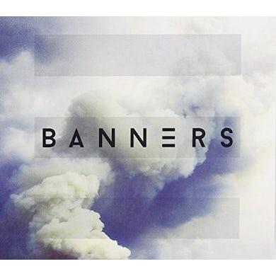 BANNERS CD