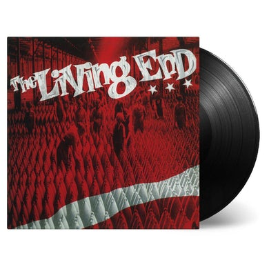 The Living End Vinyl Record