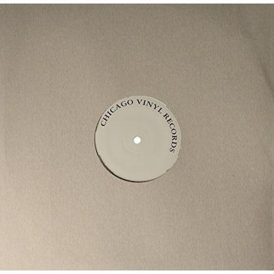 Tyree DA SOUL REVIVAL VOL 2 Vinyl Record