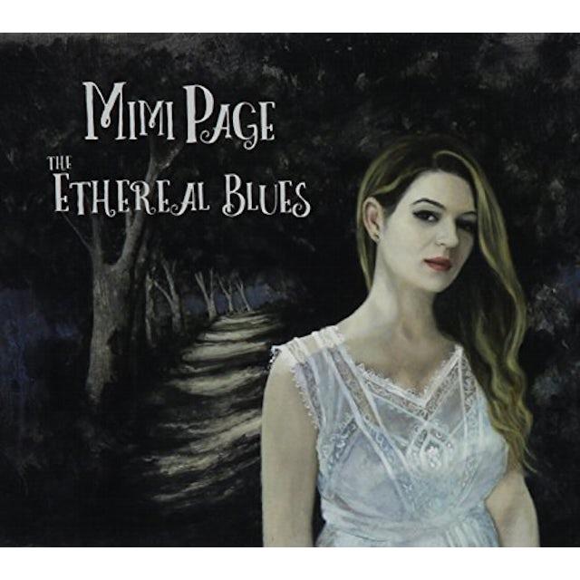 Mimi Page