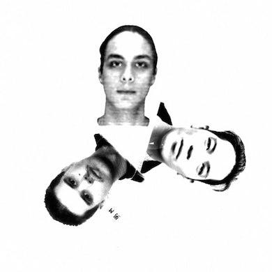 BABA STILTZ / SAMO DJ / TZUSING SLICE OF HEAVEN Vinyl Record