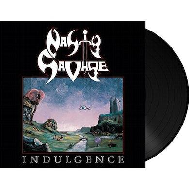 INDULGENCE Vinyl Record