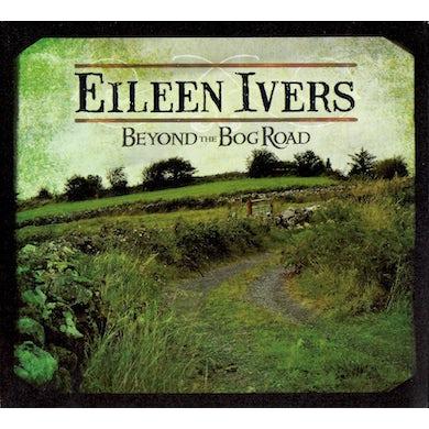 Beyond the Bog Road CD