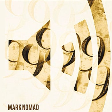 #9 CD