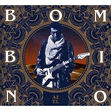 Bombino AZEL CD