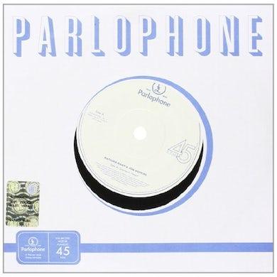 Jon Hopkins GARDEN'S HEART Vinyl Record