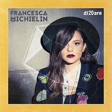 NEFFA RESISTENZA SPECIAL EDITION CD
