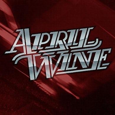 April Wine BOXSET CD