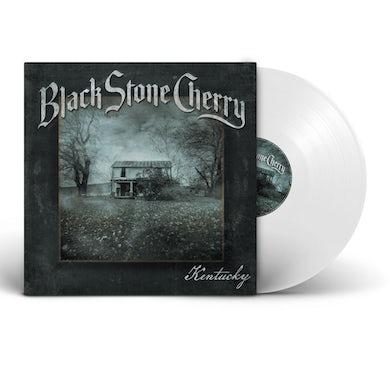 Black Stone Cherry KENTUCKY Vinyl Record