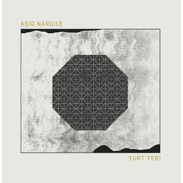 Asiq Nargile