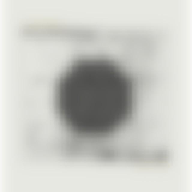 Asiq Nargile YURT YERI Vinyl Record