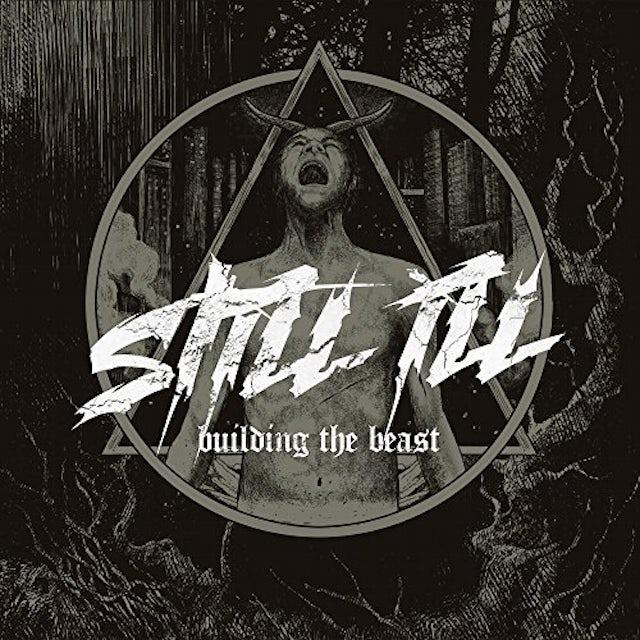 STILL III