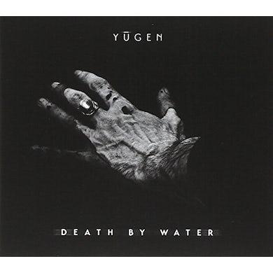 Yugen DEATH BY WATER CD