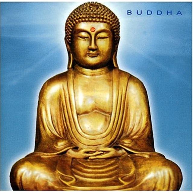 PC Davidoff BUDDHA CD