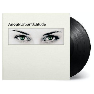 Anouk URBAN SOLITUDE Vinyl Record