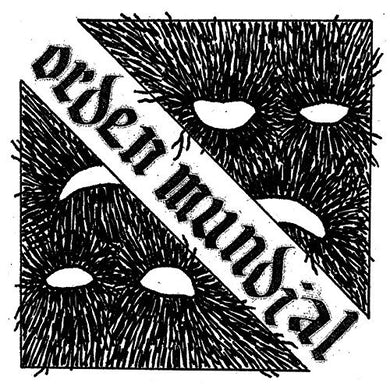 EL NUEVO SONIDO BALEAR Vinyl Record
