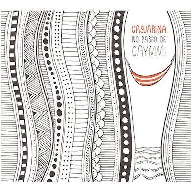 NO PASSO DE CAYMMI CD