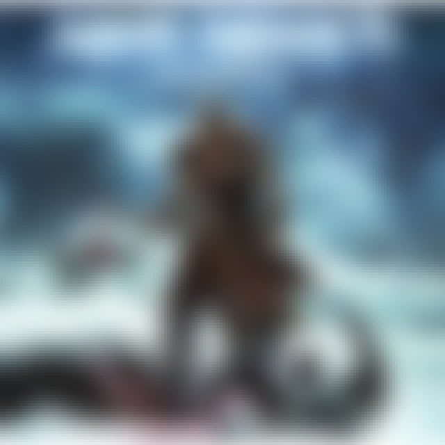 Amon Amarth JOMSVIKING CD