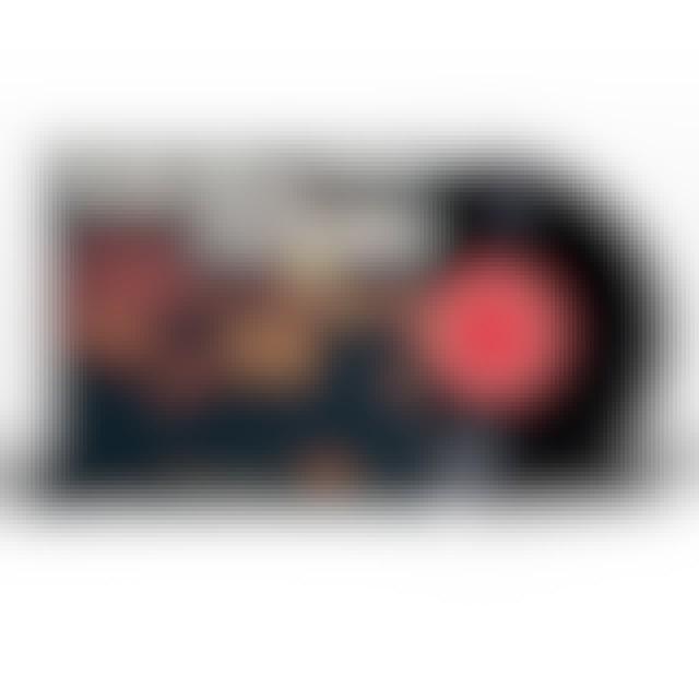 Mumford & Sons JOHANNESBURG Vinyl Record