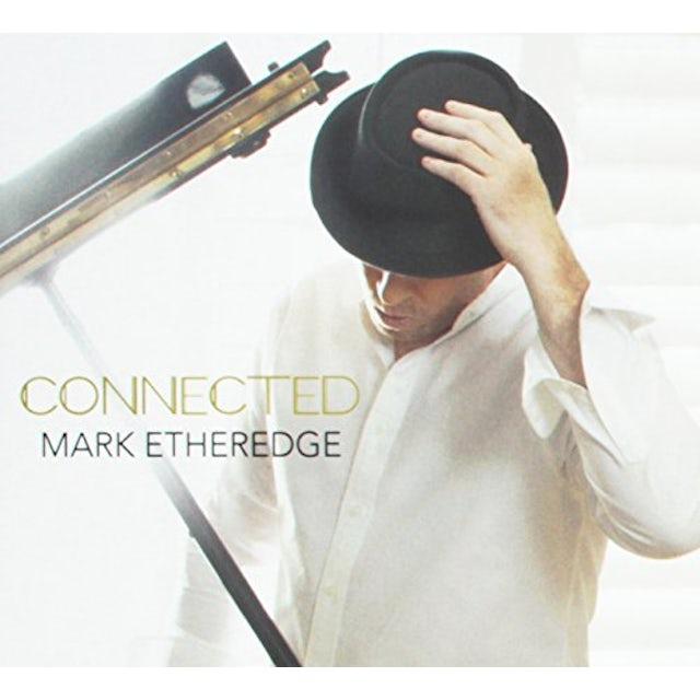 Mark Etheredge