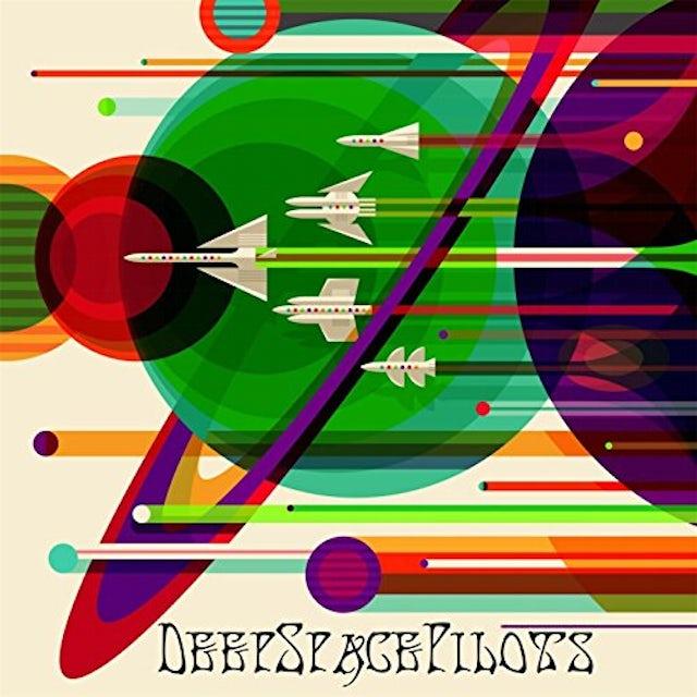 deepspacepilots