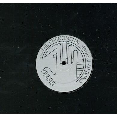 The Phenomenal Handclap Band REMIXES Vinyl Record