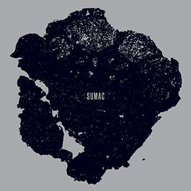 SUMAC WHAT ONE BECOMES Vinyl Record