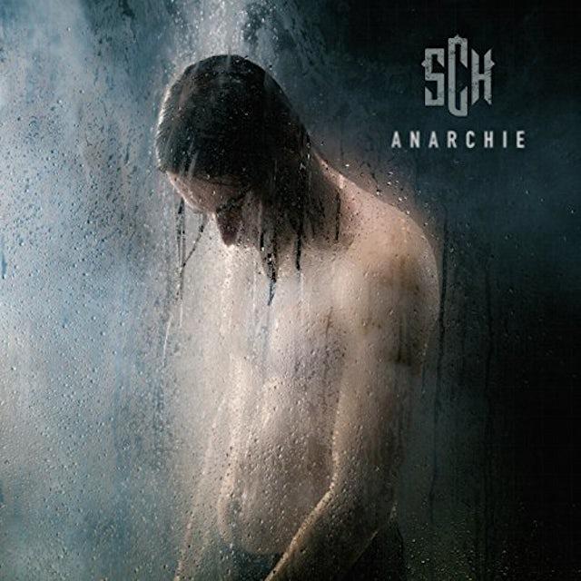 SCH ANARCHIE CD