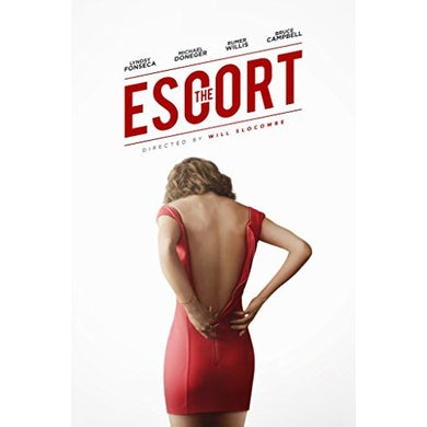 ESCORT DVD