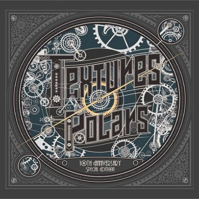 POLARS Vinyl Record