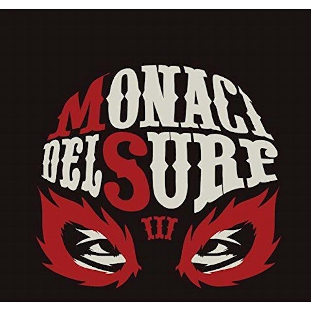 Monaci Del Surf