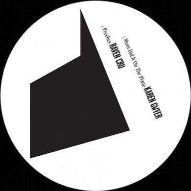 DBA024.5 / VARIOUS Vinyl Record