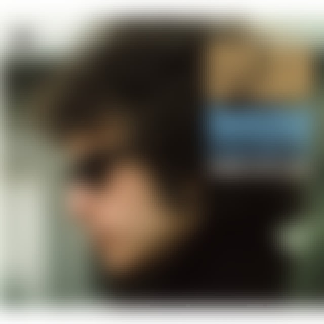Bob Dylan DYLAN REVISITED CD