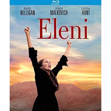 ELENI (1985) Blu-ray