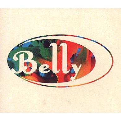 Belly STAR Vinyl Record - UK Release