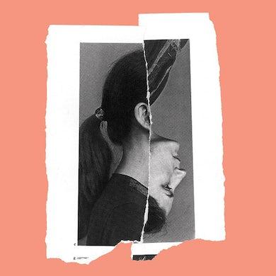 SKY GIRL / VARIOUS Vinyl Record