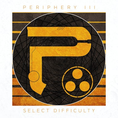 Periphery Store Official Merch Vinyl