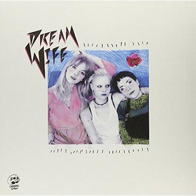 Dream Wife EP1 Vinyl Record