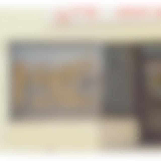 Dwight Yoakam DWIGHT'S USED RECORDS CD